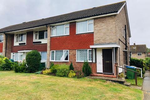 3 bedroom maisonette to rent - Appledore Crescent, Sidcup, DA14