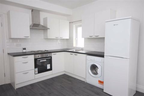 2 bedroom flat to rent - Park Lane, Tottenham, London