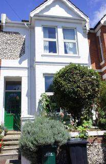 4 bedroom house to rent - Loder Road, Brighton