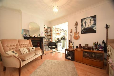 2 bedroom terraced house for sale - Britton Street, Gillingham, ME7