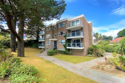 3 bedroom apartment for sale - Banks Road, Sandbanks, Poole