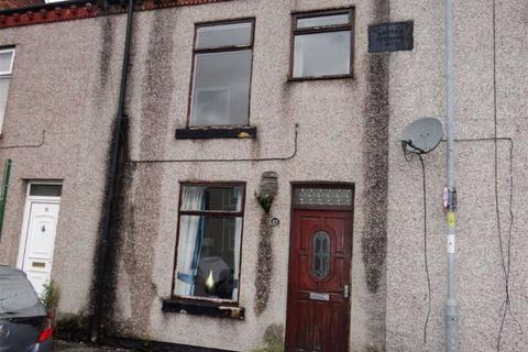 3 bedroom terraced house for sale - Oxford Street, Leigh