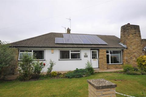 3 bedroom detached bungalow for sale - Brackenhills, Upper Poppleton, York, YO26 6DH