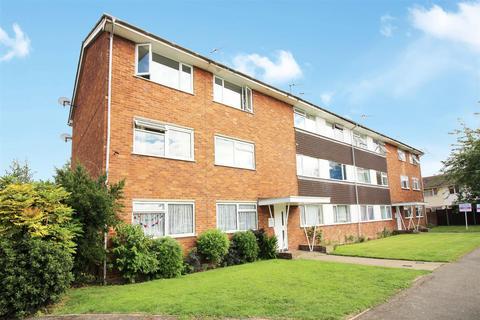 2 bedroom apartment for sale - Bishops Walk, Aylesbury