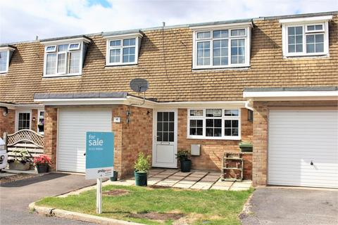 3 bedroom house for sale - Fitzgerald Park, Seaford