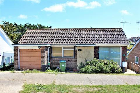 2 bedroom detached house for sale - Hawth Park Road, Seaford