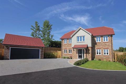 5 bedroom detached house for sale - Bella Fields, Maidstone, Kent