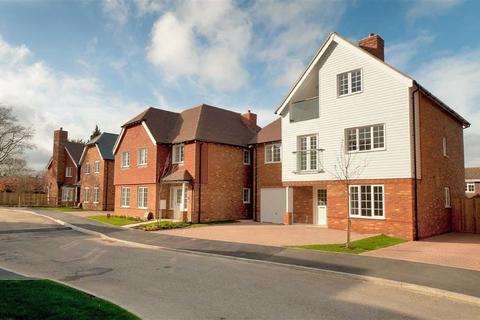 5 bedroom detached house for sale - Boughton Monchelsea, Maidstone, Kent