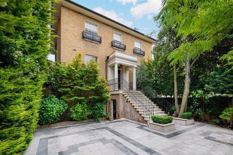 6 bedroom house for sale - Abercorn Place, St John's Wood, London, NW8