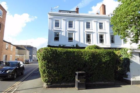 2 bedroom flat for sale - Lansdowne Crescent, Leamington Spa