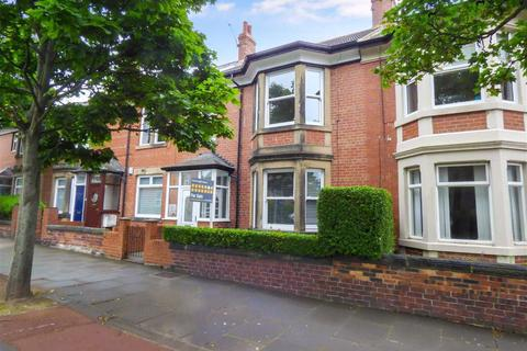 3 bedroom terraced house for sale - Washington Terrace, North Shields