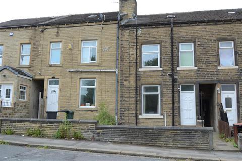 2 bedroom terraced house for sale - Church Street, Huddersfield