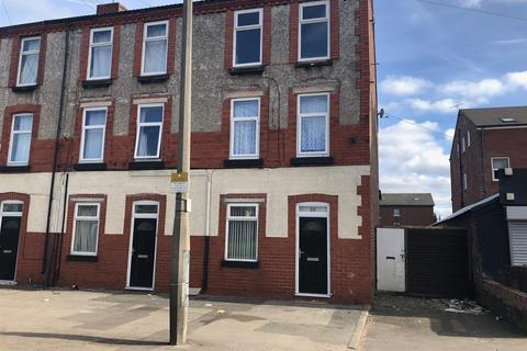 4 bedroom townhouse to rent - Lower Breck Road, Liverpool