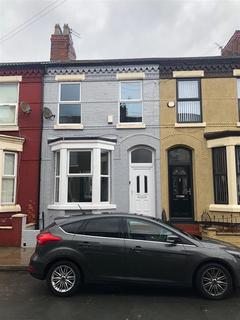 3 bedroom terraced house to rent - Ireton Street, Liverpool