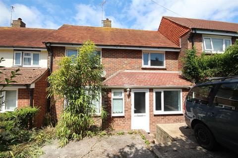 3 bedroom terraced house to rent - Ravenswood Drive, Brighton