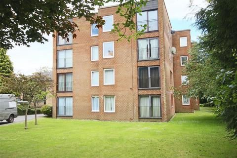 1 bedroom flat to rent - Homeleigh, London Road, Brighton