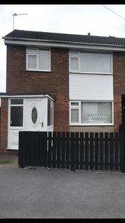 3 bedroom house to rent - Edendale, Hull