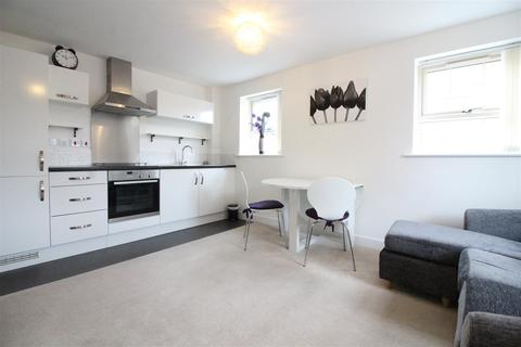 2 bedroom townhouse for sale - Jensen Mews, Hull