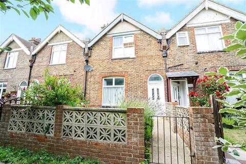 2 bedroom terraced house for sale - Bexhill Road, St. Leonards-on-sea, East Sussex
