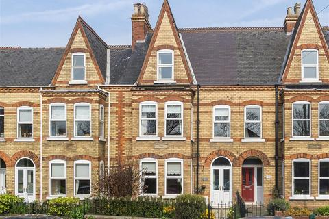 5 bedroom terraced house for sale - Queen Street, WITHERNSEA