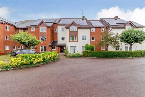 2 bedroom flat for sale - Restway Wall, Chepstow, Monmouthshire, NP16