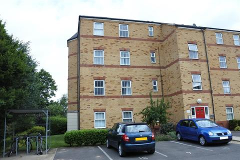 2 bedroom apartment for sale - Elvaston Court, Grantham