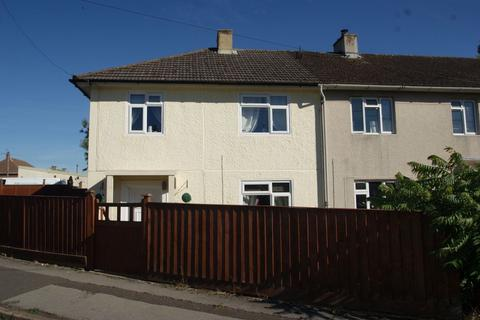 3 bedroom terraced house to rent - Linden Close, Ludgershall