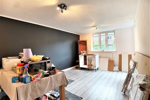 1 bedroom flat to rent - NW1 Kings Cross