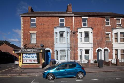 1 bedroom flat to rent - Estcourt Road, Salisbury