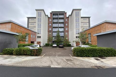 2 bedroom apartment for sale - North Side, Staiths Southbank, Gateshead