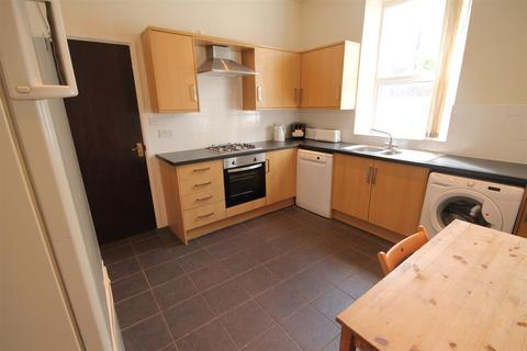 5 bedroom terraced house to rent - Chester Street, Sandyford