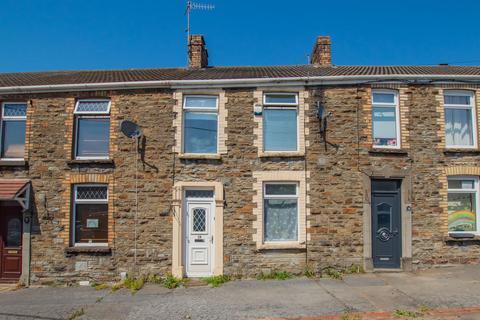 3 bedroom terraced house for sale - Church Street, Gowerton, Swansea