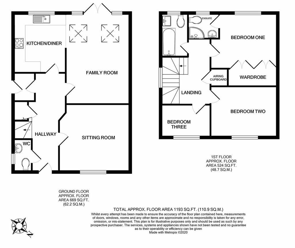 Floorplan: 5 Vines Place print.JPG