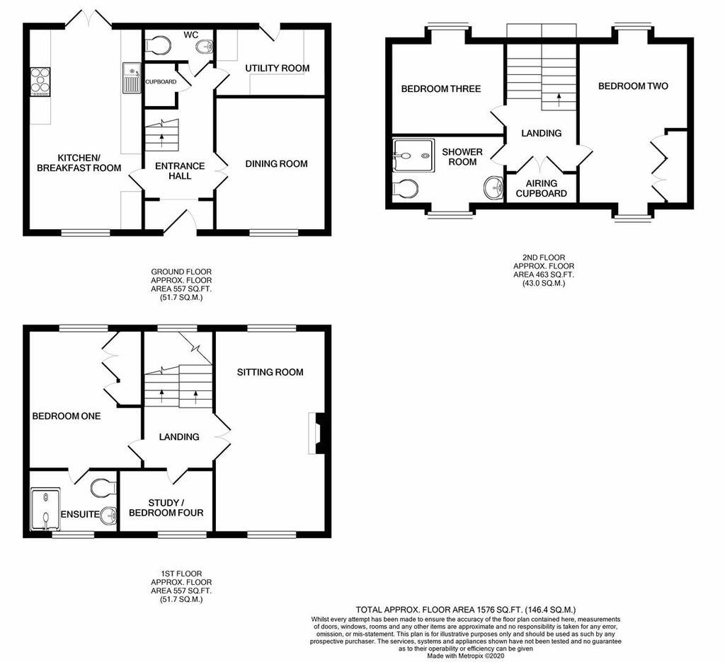 Floorplan: 30 Crown Street West print.JPG