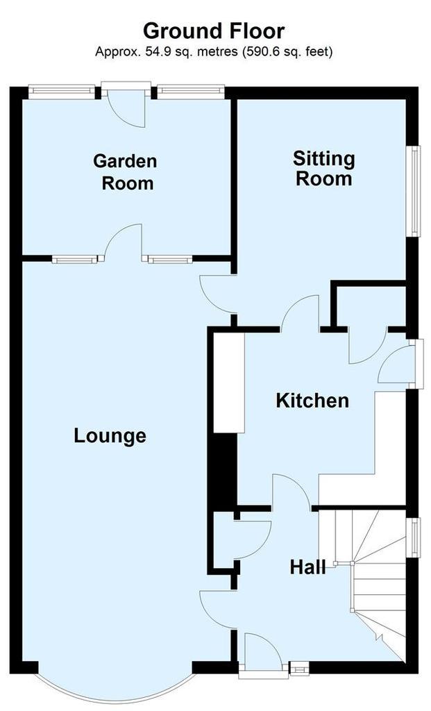 Floorplan 1 of 2: 517 Street Lane   Floor 0.jpg
