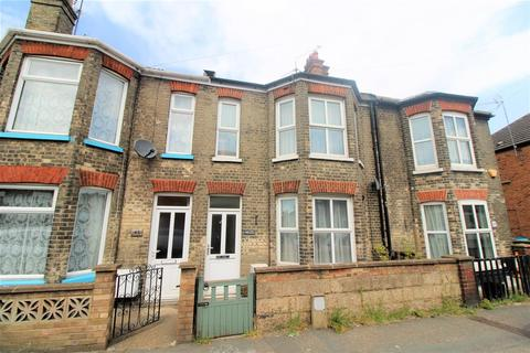 2 bedroom terraced house for sale - Loke Road, Kings Lynn
