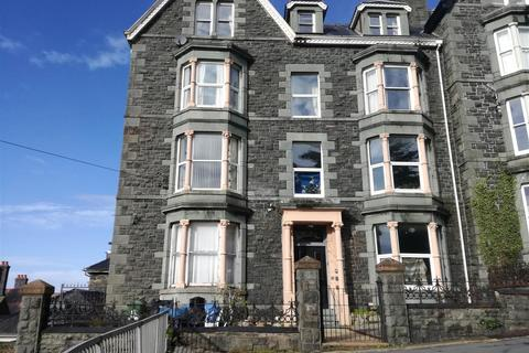 1 bedroom house for sale - St. Johns Hill, Barmouth