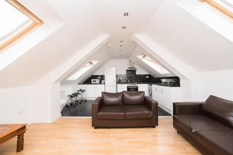 4 bedroom flat to rent - Fenham Road, Fenham, Newcastle Upon Tyne