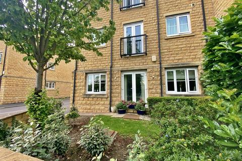 2 bedroom apartment for sale - Ling Court, Menston