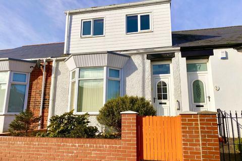 3 bedroom terraced house for sale - Rupert Street, Whitburn, Sunderland