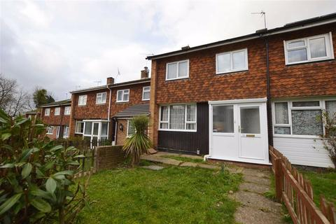 3 bedroom semi-detached house to rent - Grove Hill, Emmer Green, Reading