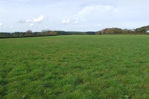 Land for sale - St Giles