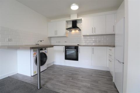 2 bedroom apartment to rent - Horsforth House, 123 Hawksworth Road, Horsforth, Leeds
