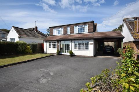 3 bedroom detached house for sale - Valley Road, Portishead - Viewings Commencing 8th July
