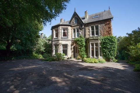 6 bedroom detached house for sale - Broomhall Road, Sheffield