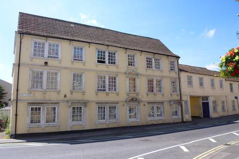 1 bedroom flat for sale - TROWBRIDGE