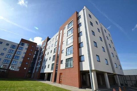 2 bedroom flat for sale - Ladywell Point, Pilgrims Way, Manchester