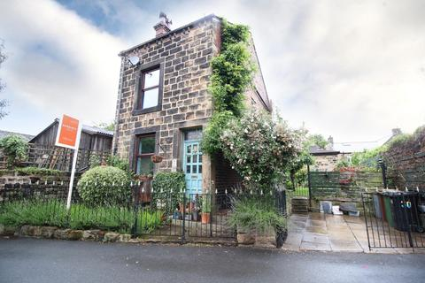 4 bedroom detached house for sale - Crow Lane, Otley