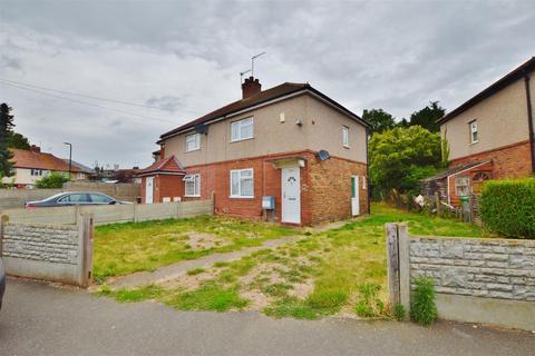 3 bedroom semi-detached house for sale - Granville Avenue, Slough