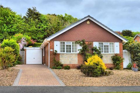 3 bedroom detached bungalow for sale - Princess Drive, Seaford, East Sussex